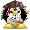 LastRiddle's avatar