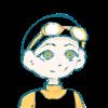 lastrixbleu's avatar