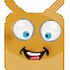 Lastrope's avatar
