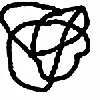 LastSando's avatar