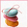LastStringOfLovely's avatar