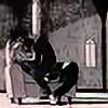 lasttoken's avatar