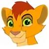 LastTrueUnicorn's avatar
