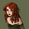 LastUltimatum's avatar