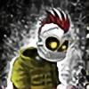 lastvi's avatar