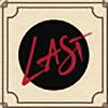 Lastwear's avatar