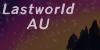 Lastworld-AU