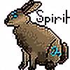 LastZenith's avatar