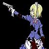 LastzSkill's avatar