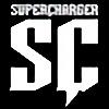 lasupercharger's avatar