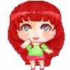 lasuperpita's avatar