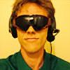 Lasveru's avatar