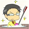 Laswell's avatar