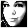 Laswrixa's avatar