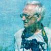 laszlo-dev's avatar
