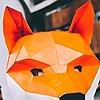 laszlo1i's avatar