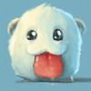 LaszloNemeth's avatar