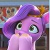 LaszlVFX's avatar