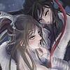 Lat3mur's avatar