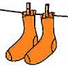 Latamakuchi's avatar