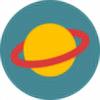 LaTameh's avatar