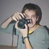 latanov's avatar