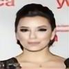 LatanyaNichols's avatar