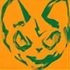 latard's avatar