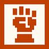 Latarkaxd's avatar