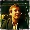 LatChee's avatar