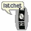 latchet's avatar