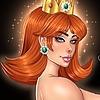 LateaSanz's avatar