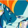 LatecskaFanni's avatar