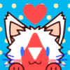 Latee-Hatori's avatar