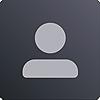 LateEnigma's avatar
