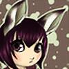 LateLatte's avatar