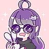 latelypod's avatar
