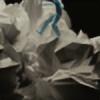 LatencyCycles's avatar