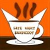 LateNightBandicoot's avatar