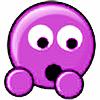 lateralusSPIRAL's avatar