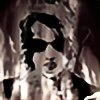 LatersBaby's avatar