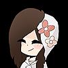 LateSnowFox's avatar