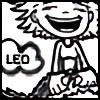 latest-disaster's avatar