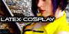 Latex-Cosplay's avatar
