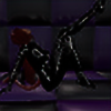 LatexBrenda's avatar