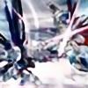 latexdeva's avatar