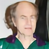 Latexengel's avatar