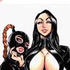 latexJ's avatar