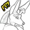 LatexJackal's avatar