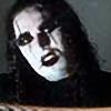 latexlover75's avatar